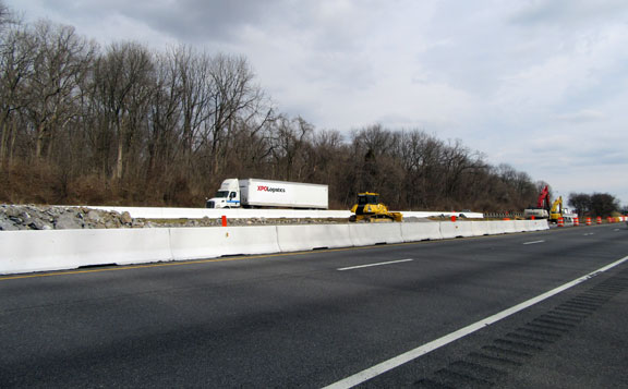 Concrete Safety Systems I 81
